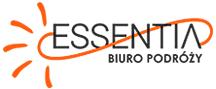 Essentia - Organizator wycieczek, obozów letnich i zimowych Ostrołęka
